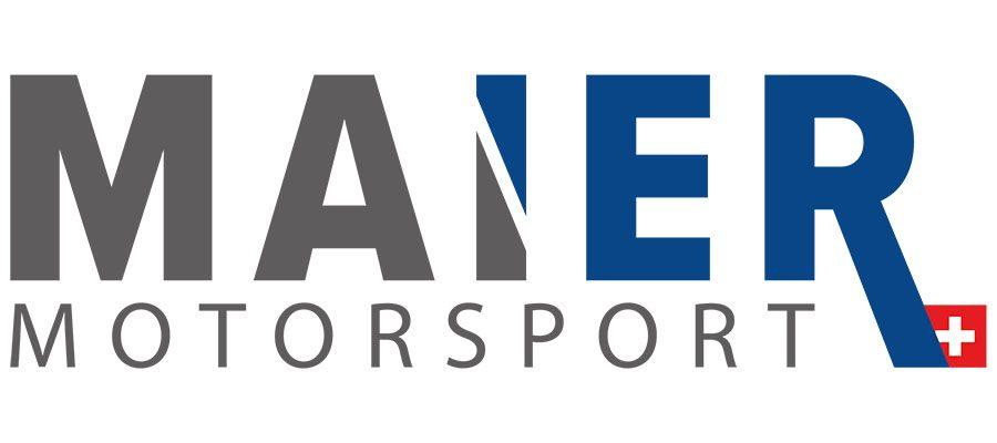 Logo_Maier_farbig_Motorsport_farbig_900x400px_web